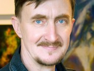Januszkiewicz Piotr