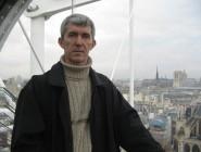 Sergej Grinevich